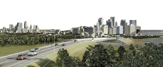 cities skylines tipps straßenbau